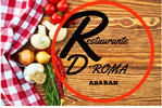 Restaurantedroma